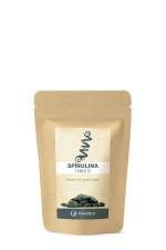 Spirulina tablete 90g (organski proizvod)