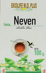 Čaj od nevena 100g