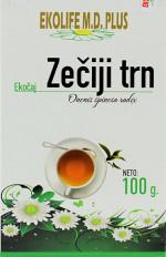 Čaj zečji trn 100g