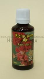 Ricinusovo ulje 50ml