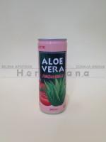 Aloe vera sok sa ukusom nara 240 ml