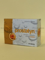Prostatyn 30 tableta