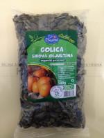 Golica sirova 500g (organski proizvod)