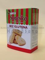 Keks Smeško 200g (bez glutenski proizvod)