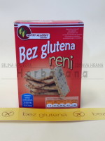 Keks Reni 200g (bez glutenski proizvod)