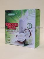 Kokosov napitak u prahu 350g