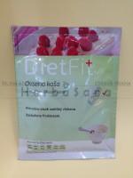 DietFit ovsena kaša sa malinom i vanilom 50g