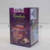 Rooibos čaj Yogi Tea 30,6 g (organski proizvod)