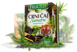 Crni čaj Sumatra, 20 filter kesica, Fructus
