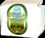 Heljdino integralno brašno 500g (organski proizvod)