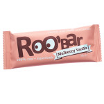 Roobar štanglica vanila i dud (bez glutena) 30g