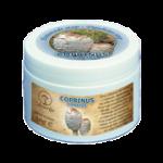 Coprinus comatus, sušeni prah, 50g