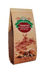Integralno pšenično brašno 1kg