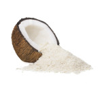 Kokosovo brašno 100g – rinfuz