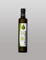 Organsko maslinovo ulje extra devičansko AENAON – 250 ml