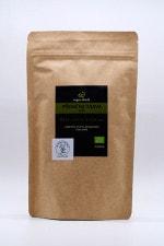 Pšenična trava prah 250g+Ashwagandha prah (organski proizvod)