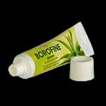 Borofine ajurvedska antiseptična krema 25g