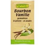 Burbon vanila prah 5g (organski proizvod)