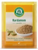 Kardamon u prahu 10g (organski proizvod)