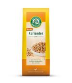 Korijander mleveni 40g (organski proizvod)