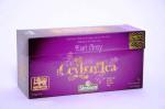 Earl grey cejlonski čaj 25 kesica (organski proizvod)
