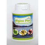 Algine plus 150 tableta