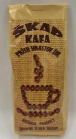 Kafa od žira Škap 200g