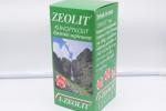 Zeolit klinoptilolit 300g