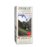 Zeolit klinoptilolit 100g