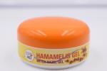Hamamelis gel 100ml