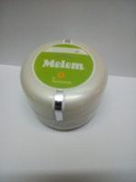 Srebrni melem 30ml Maxlab
