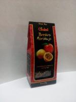 Čaj Breskva marakuja 50g Cimbal