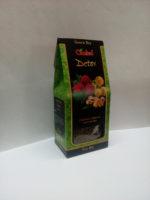Čaj Detox (organski proizvod) 50g Cimbal