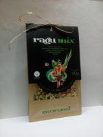 Ragu mix (organski proizvod) 40g Ekofungi