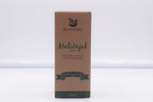 maticnjak-kapi-30ml-bioherbal-herbasana