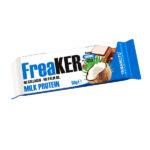 Freaker proteinska štanglica sa kokosom 50g
